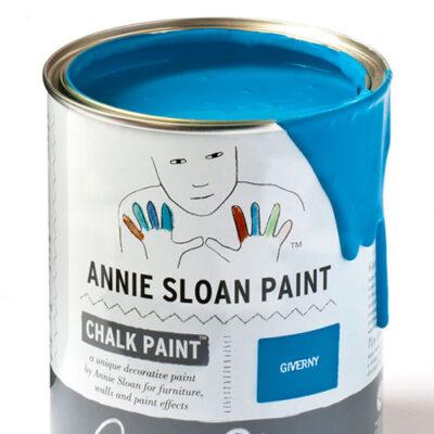 Annie Sloan Chalk Paint 33.8 fl oz