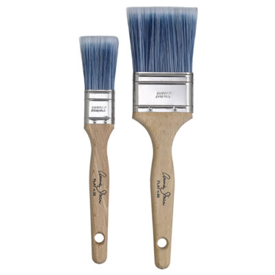 Annie Sloan Brushes & Tools